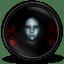 Project Origin 4 icon
