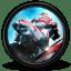 SBK 08 2 icon