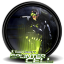SplinterCell 2 icon