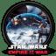 Star Wars Empire at War 4 icon