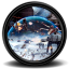 Star-Wars-Empire-at-War-5 icon