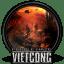 Vietcong Purple Haze 1 icon