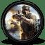 War Rock 2 icon