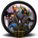 Age-of-Empires-The-Asian-Dynasties-1 icon