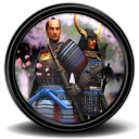 Age-of-Empires-The-Asian-Dynasties-2 icon