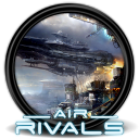 Air Rivals 1 icon