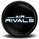 Air Rivals 2 icon