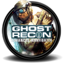 Ghost-Recon-Advanced-Warfighter-new-1 icon