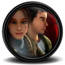 Memento Mori 2 icon