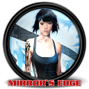 Mirrors-Edge-1 icon