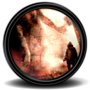 Penumbra-Black-Plague-2 icon