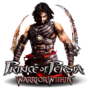 Prince-of-Persia-Warrior-Within-2 icon