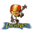 Psychonauts 2 icon