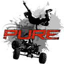 Pure 4 icon