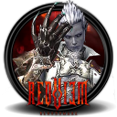 Requiem Bloodymare 1 icon