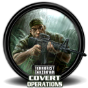 Terrorist Takedown 3 icon