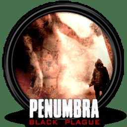 Penumbra Black Plague 1 icon