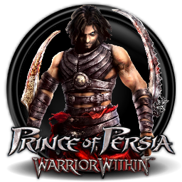Prince-of-Persia-Warrior-Within-1-icon.p
