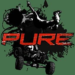 скачать Pure 2 через торрент - фото 9