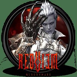 Requiem Bloodymare 1 icon