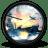 Battlestations-Midway-2 icon
