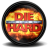 Die Hard Trilogy 1 icon