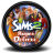 Die Sims 2 Super Deluxe 1 icon