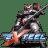 Exteel-1 icon