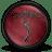 Gothic-3-3 icon