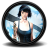 Mirrors-Edge-2 icon