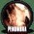 Penumbra-Black-Plague-1 icon