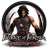 Prince of Persia Warrior Within 3 icon