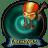 Psychonauts-1 icon