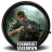 Terrorist Takedown 2 icon