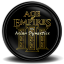 Age-of-Empires-The-Asian-Dynasties-3 icon