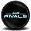 Air-Rivals-2 icon