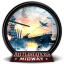 Battlestations-Midway-1 icon