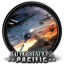 Battlestations-Pacific-1 icon