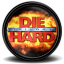 Die-Hard-Trilogy-1 icon