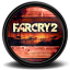 FarCry-2-Collectors-Edition-WoodBox-2 icon