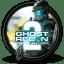 Ghost Recon Advanced Warfighter 2 new 1 icon