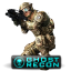 Ghost-Recon-Advanced-Warfighter-new-2 icon