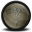 Gothic-3-2 icon