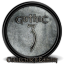 Gothic 3 Collectors Edition 1 icon