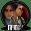 Memento-Mori-1 icon