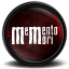 Memento-Mori-3 icon