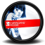 Mirrors-Edge-3 icon