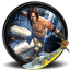 Prince-of-Persia-Sands-of-Time-1 icon