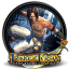Prince-of-Persia-Sands-of-Time-2 icon