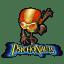 Psychonauts-2 icon
